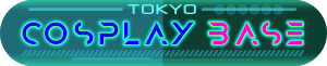 Cosplay BASE(コスプレベース)コスプレイヤーデータベース