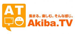 akibaTV