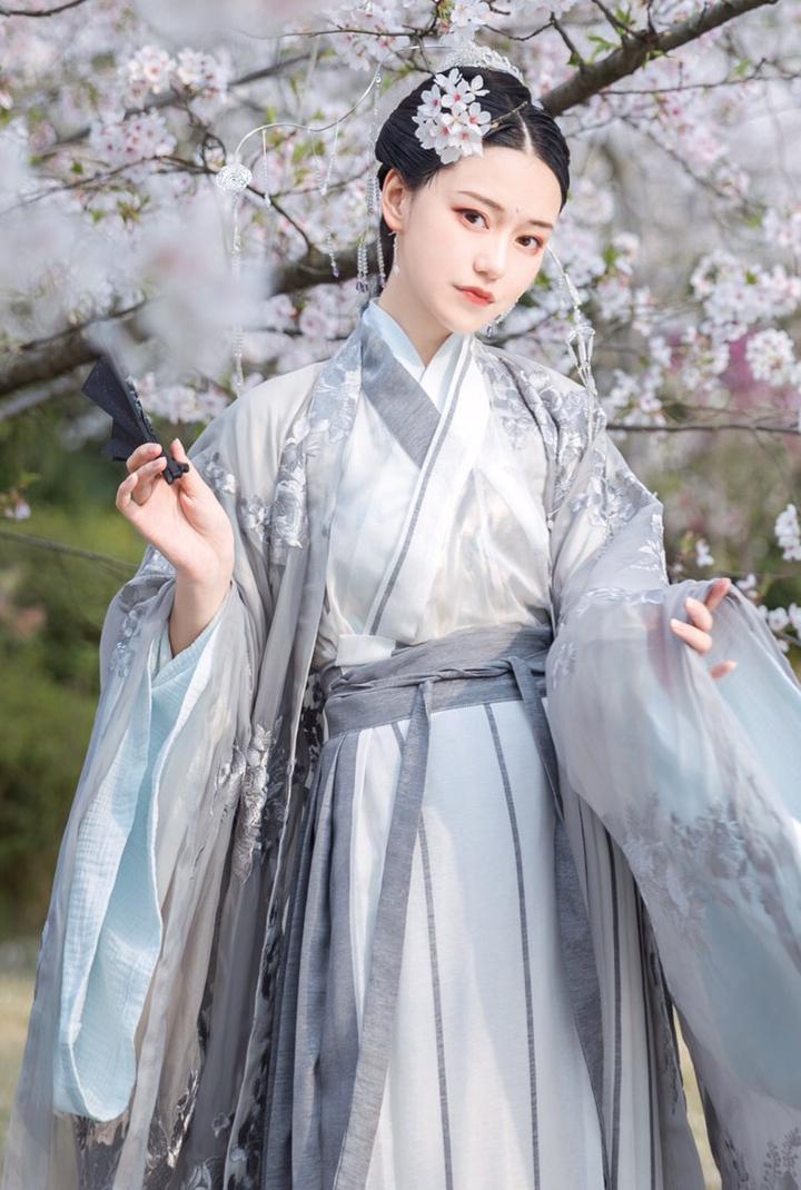 shibuya_yume01